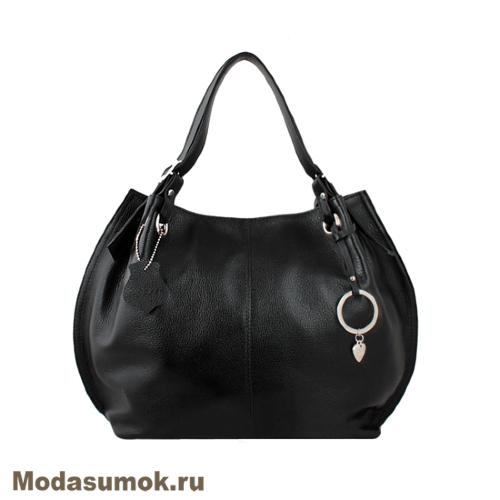 Купить сумку из натуральной кожи недорого в Челябинске. Брендовые ... f8f9ecd615af3
